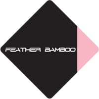 feather-bamboo
