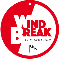 wind-break